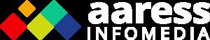 aaress-logo-w